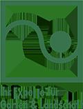 Reinhard Garber GbR Galabau Logo